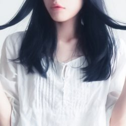 EME hair brands直伝♪髪を傷めないケア方法!