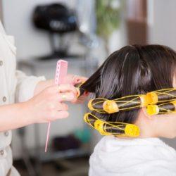 デジタル?ポイント?EME hair brandsが教える色々なパーマの種類