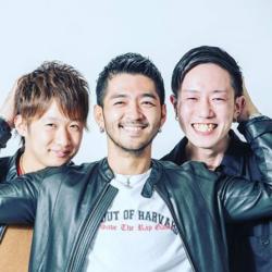 福岡 博多 天神サロンEME hair brands シマズヨシノブ