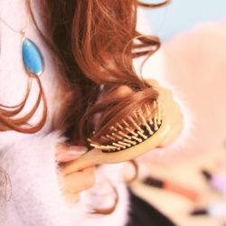 ママ達必見!産後の抜け毛対策方法は?髪のプロがお伝えします!