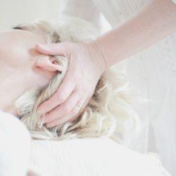 頭皮マッサージの重要性と効果的な方法