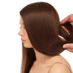 縮毛矯正、ストレートパーマの違いとは?それぞれの特徴まとめ