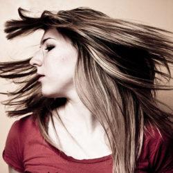 最近良く聞く髪質改善とは?