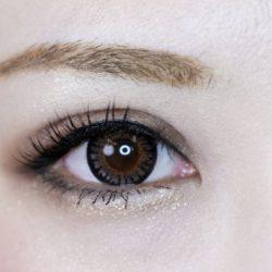 眉カラーは大丈夫なのか?