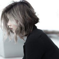 薄毛と遺伝の関係性・その対策