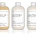 髪に優しいオラプレックスの効果や使い方をご紹介